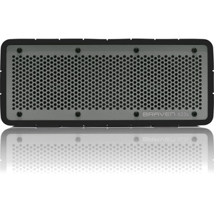 Braven 625s Wireless Speaker