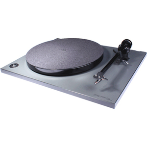 Rega RP1 Record Turntable