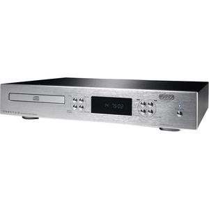 Creek Destiny 2 High-end CD Player