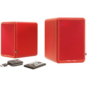 Audio Pro Living LV2E Speaker System