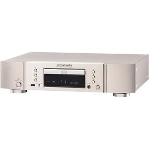 Marantz SA8003 Super Audio CD Player