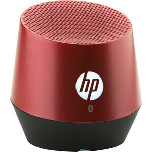 HP S6000 Red Wireless Speaker
