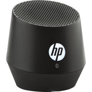 HP S6000 Black Wireless Speaker