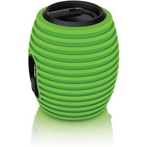 Philips SoundShooter Portable Speaker