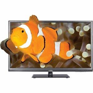 Cello C32224DVB3D LED-LCD TV
