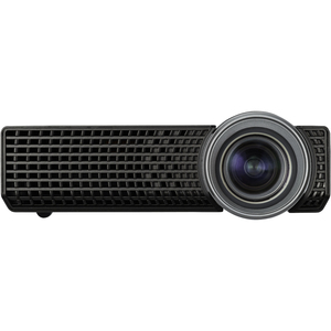 Asus Ultra-Light HD Portable LED Projector