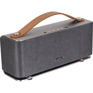 LUXA2 Audio Solution | Groovy Wireless Stereo Speaker