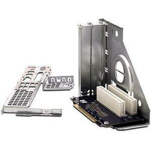 HP PCI Riser Card for dc7100 SFF