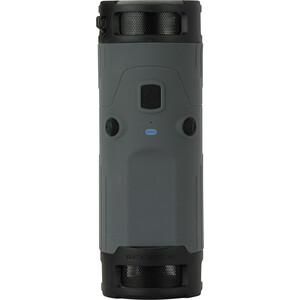 Scosche Weatherproof Wireless Portable Speaker