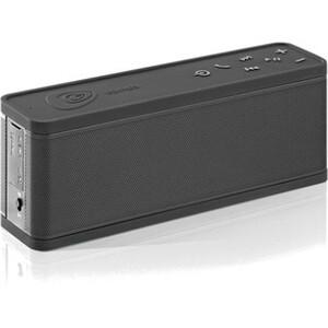 Edifier Portable Multi-Functional Speaker System