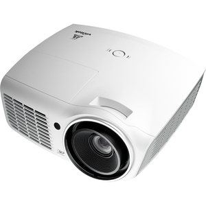 Vivitek Multimedia Projector D867