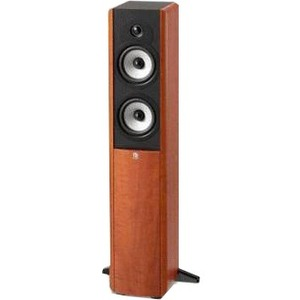 Boston Acoustics A 250 Floorstanding Loudspeaker