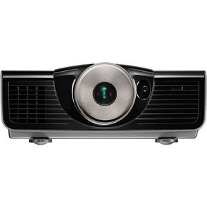 BenQ W7500 DLP Projector