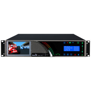 ViewCast Niagara 7550 Streaming Media System