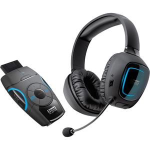 Creative Recon3D Omega Headset