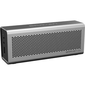 Braven 650 Wireless Speaker