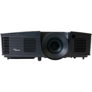 Optoma X316 DLP Projector