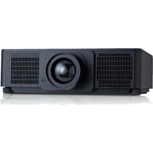 Hitachi CP-WU9410 DLP Projector