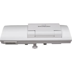 Hitachi CP-AW3019WNM LCD Projector