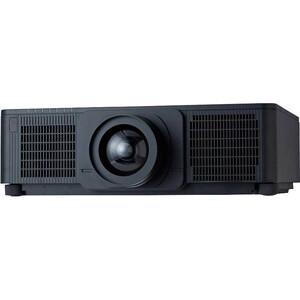 Hitachi CP-WX9210 DLP Projector