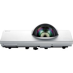Hitachi CP-CX250 LCD Projector