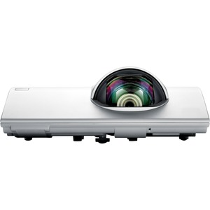 Hitachi CP-CW300WN LCD Projector