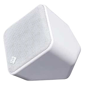 Boston Acoustics SoundWare Outdoor Speaker