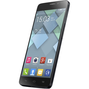 Alcatel-Lucent One Touch 6040D IDOL X Smartphone