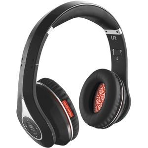 Trust Fenix Wireless Headphone