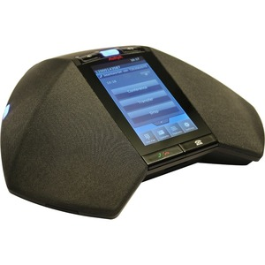 AVAYA 700503700 B189 IP Conference Phone