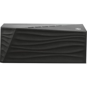 Urban Revolt Dune Go Wireless Speaker