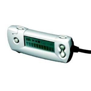 Archos Remote Control with FM Radio