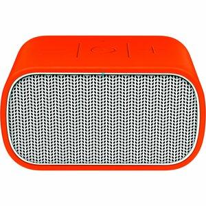 Ultimate Ears MINI BOOM Speaker System