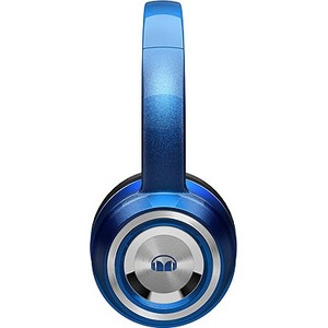 Monster NTune Candy On-Ear Headphones