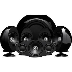 KEF KHT3005 Speaker System