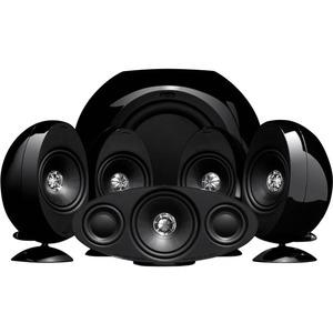 KEF KHT3005SE Speaker System