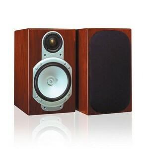 i-deck RS1 Component Speaker