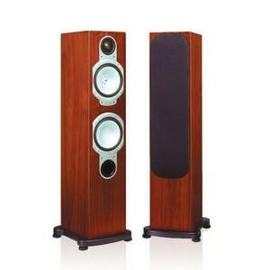 i-deck RS6 Component Speaker