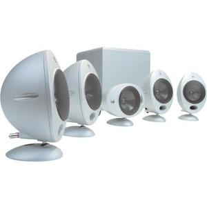KEF KHT 2005.2 Speaker System