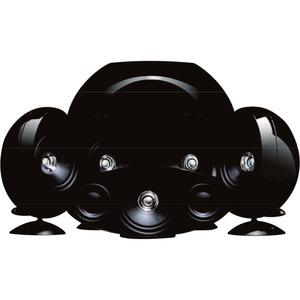 KEF KHT 3005 Speaker System