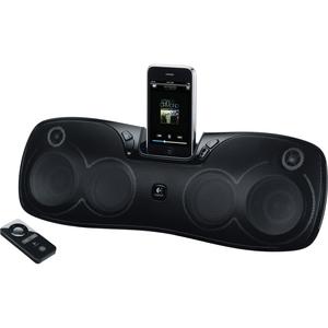 Logitech S715i Speaker System