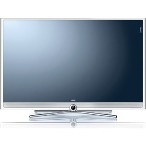 Loewe Connect 40 LED 200 DR+ LED-LCD TV