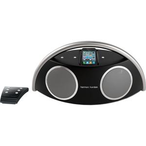 Harman Kardon Go + Play II Speaker System