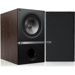 KEF Q300 Speaker