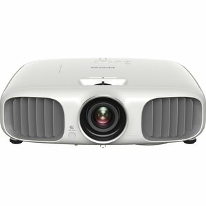 Epson EH-TW5910 LCD Projector