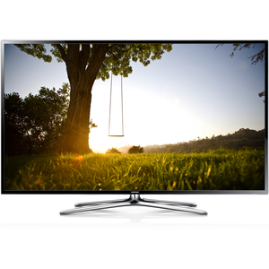 Samsung UE32F6400AW LED-LCD TV