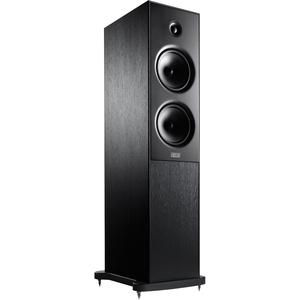 Epos Epic 5 Speaker
