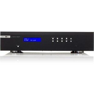 Musical Fidelity M6DAC Digital to Analog Audio Converter