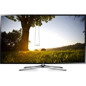 Samsung UE40F6400AW LED-LCD TV