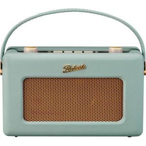 Roberts Radio Revival DAB Radio